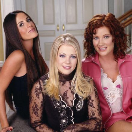 Cast-3-sabrina-the-teenage-witch-124547_260_160.jpg