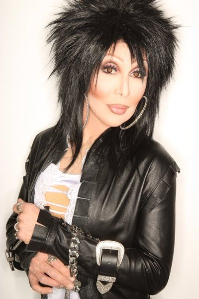 chad-michaels-rupauls-drag-race1