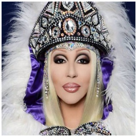 chad-michaels