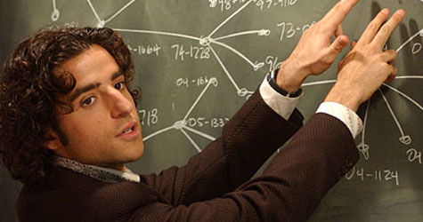 Numb3rs_guy
