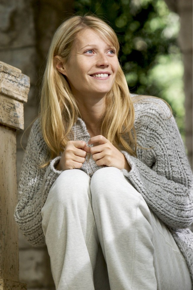 Proof-gwyneth-paltrow-310216_900_1350