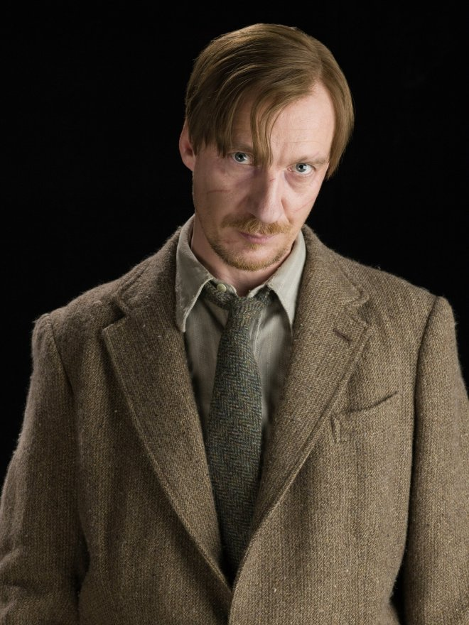 Remus_Lupin_(HBP_promo)_1