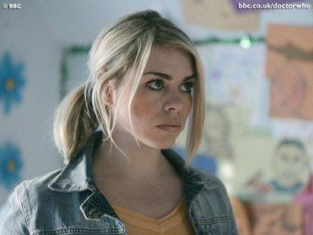 rose-tyler-doctor-who-for-whovians-and-rose-807464248