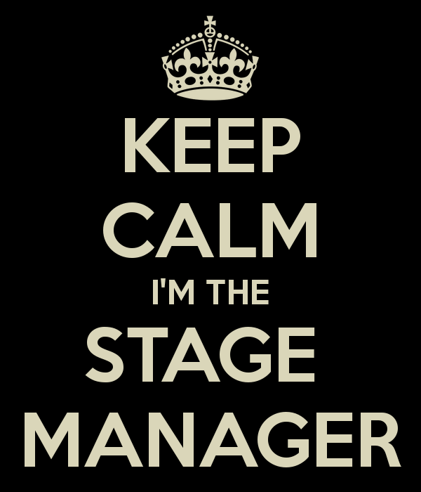 keep-calm-i-m-the-stage-manager-3