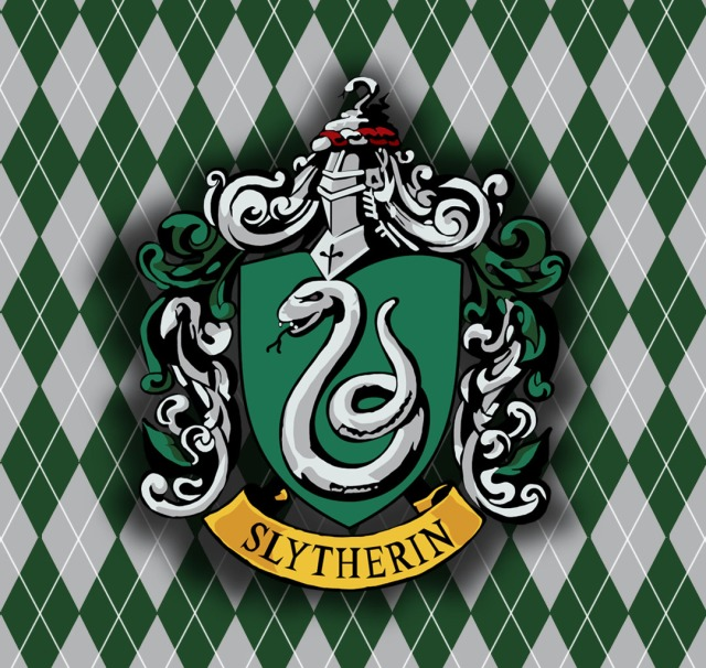 slytherin_wallpaper_by_dragonlover28-d45jhse