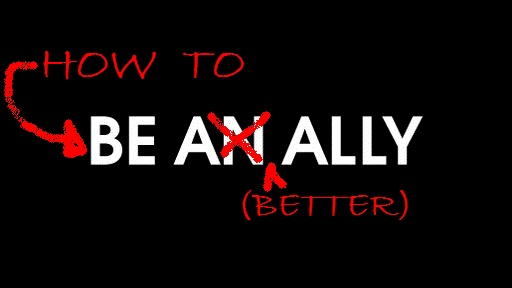 be-an-ally-stopimgred