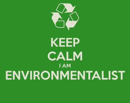 keep-calm-i-am-environmentalist-
