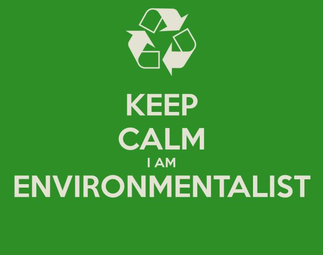 keep-calm-i-am-environmentalist-