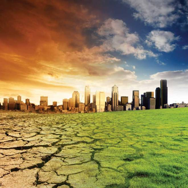 Climate-Change-Effects