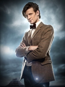 11th-Doctor-Outfits-doctor-who-35669460-689-920