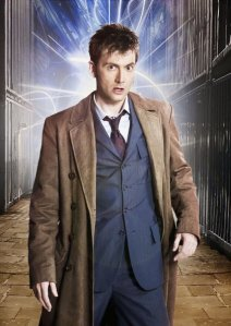 Tenth-Doctor-Blue-With-Coat