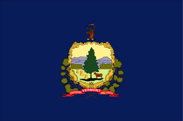 state-flag-vermont