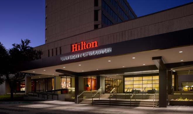 uh_hilton_entrance_infra