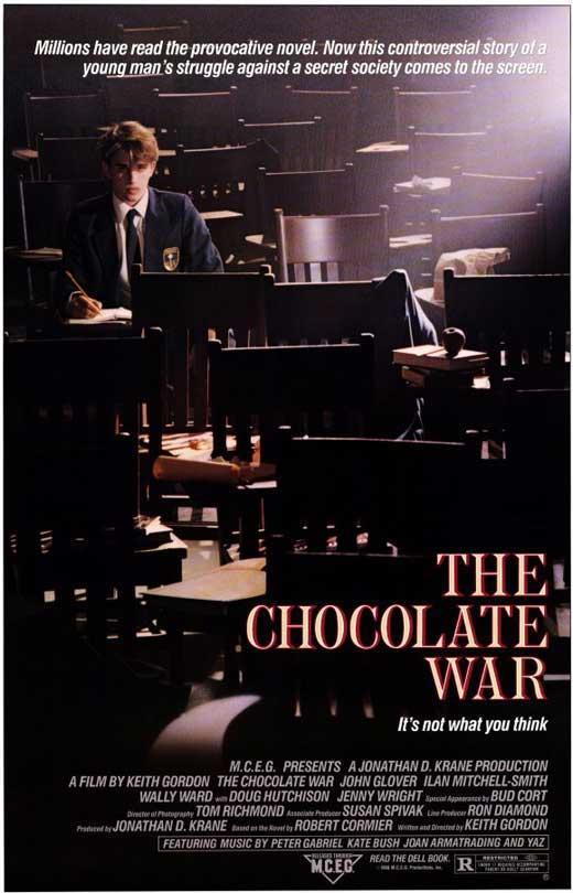 chocolate-war-movie-poster-1988-1020199727