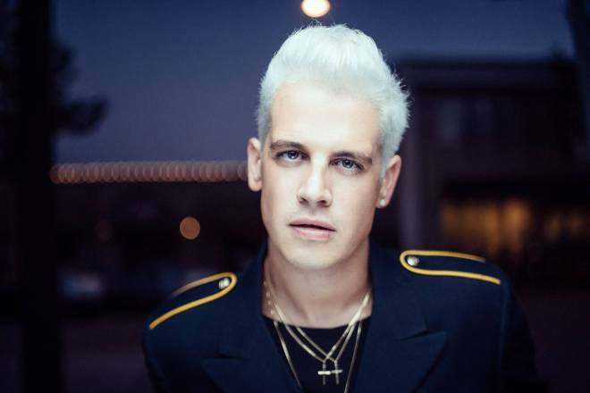 miloyiannopoulos