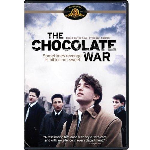 the-chocolate-war-2